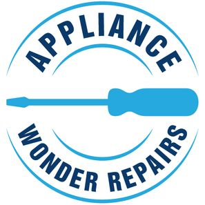 Appliance Wonder Repairs logo